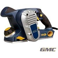 GMC 3BPM Triple Blade Wood Razor 750 W