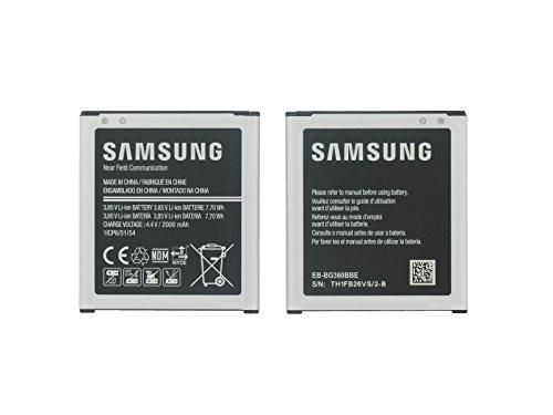 Auténtica Samsung G360 Galaxy Core Prime