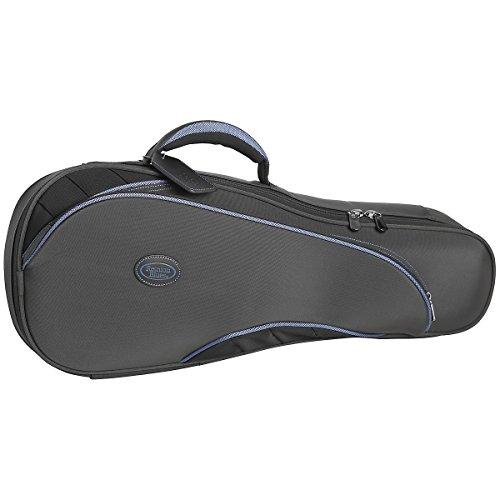 continental-rb-rbtuk-case-for-ukulele-black-blue