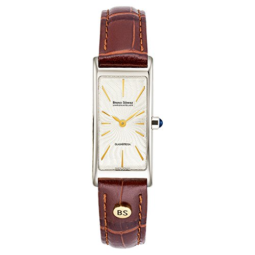 Bruno Soehnle Womens Watch 17-23088-241