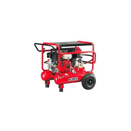 alsafix-compressore-20-litri-termica-55-cv-alair-20-500-55-honda-al57020-alsafix