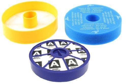 filtro-lavable-pre-motor-y-kit-de-filtros-hepa-alrgicos-post-motor-para-aspiradoras-dyson-dc05-dc08