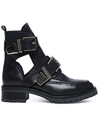 15a271b8855679 Suchergebnis auf Amazon.de für  sacha schuhe - Schuhe  Schuhe ...