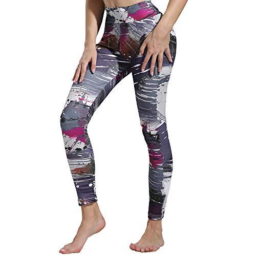 Damenmode Leggings Damen Thermo Legging Hoher Standard In QualitäT Und Hygiene