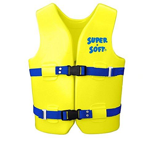 trc-recreacion-kids-super-suave-uscg-chaleco-1020512-m-amarillo