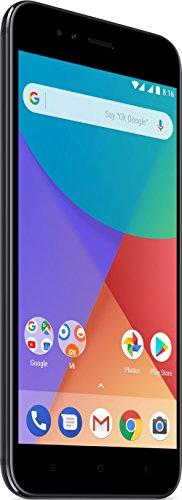 Xiaomi Mi A1   Smartphone libre de 5.5