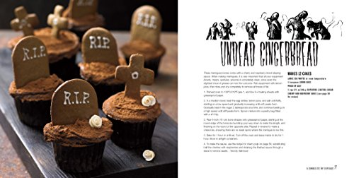 A-Zombie-Ate-My-Cupcake-25-deliciously-weird-cupcake-recipes-for-halloween-and