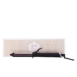 ghd classic curl gold collection - 41w76wniJpL - ghd Classic Curl Gold Collection
