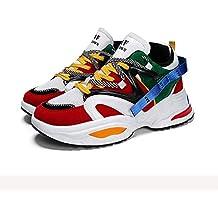 a47f81f9ab1b8 H.L El Otoño Y Los Hombres De Invierno Zapatos De Moda Cien Zapatillas De  Hip-