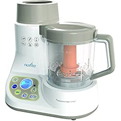 Imetec Cuko Prezzo Mediaworld.Prezzi Robot Da Cucina Omogeneizzatore Robot Da Cucina