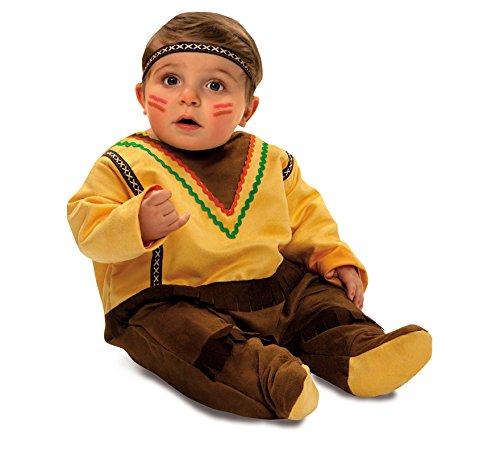 Disfraz-de-Indio-Sioux-beb
