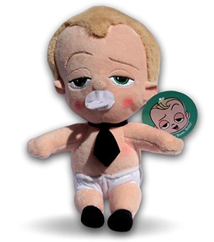 baby-boss-25cm-peluche-in-un-pannolino-fratellino-minore-spia-baby-corp-puppyco-giocattolo-dreamwork