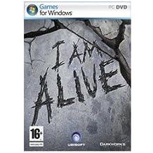 I Am Alive (PC) [Import anglais]