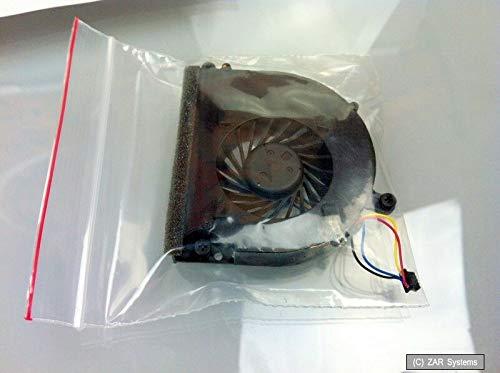 HP 641183-001Ersatz für Laptops - Hp Laptop Lüfter Ersatz