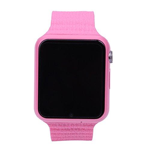 smartwatch-demiawaking-reloj-inteligente-v7k-gps-ninos-smart-watch-con-camara-facebook-sos-call-ubic