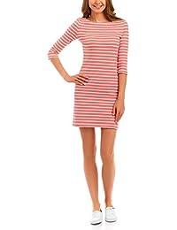 575540de27b Suchergebnis auf Amazon.de für  34 - Kleider   Damen  Bekleidung