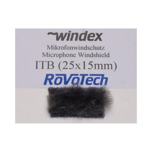 windex-itb-protege-contra-el-viento-para-microfonos-integrado