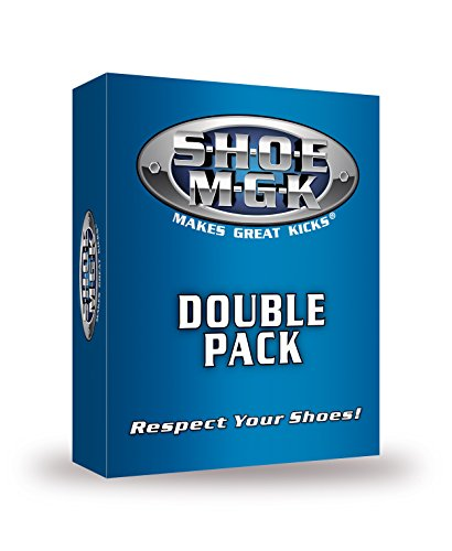 shoe-mgk-premium-shoe-cleaner-double-pack