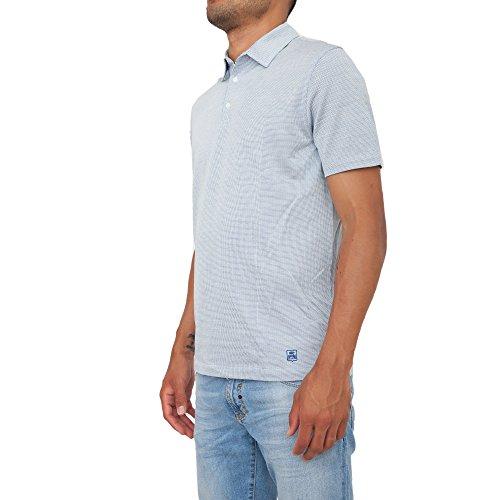 polo-corneliani-uomo-g532-1504909a-azzurro-eg029g532-1504909a-58
