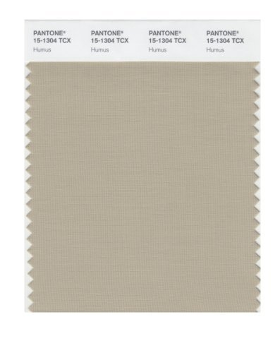 pantone-15-1304-tcx-smart-color-swatch-card-humus-by-pantone