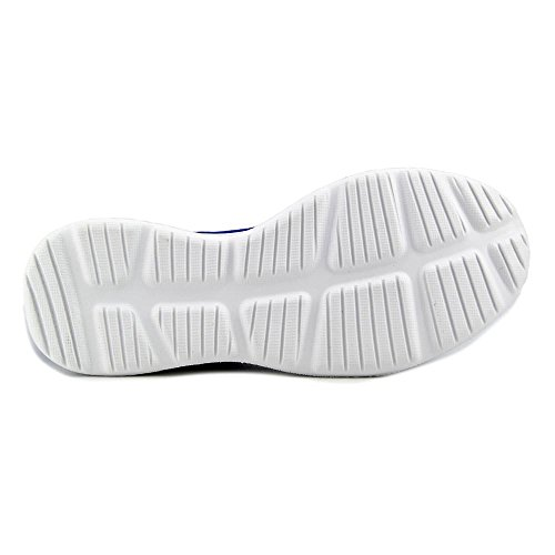 Reebok Royal Simple Synthétique Baskets Royal-White