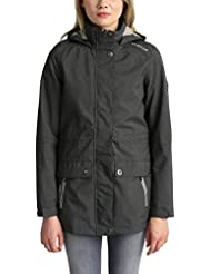 Ultrasport Whistler Damen Outdoorjacke Kristiina