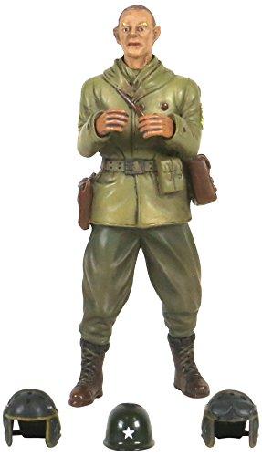 Torro - Figura para modelismo (222331006)