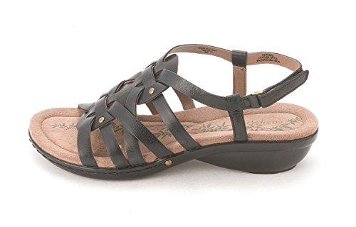 easy-spirit-sandalias-de-vestir-para-mujer-color-negro-talla-42-2-3