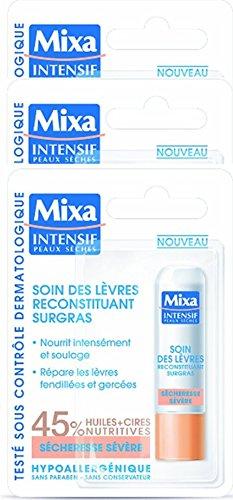mixa-intensif-peaux-seches-soin-des-levres-reconstituant-surgras-47-ml-lot-de-3
