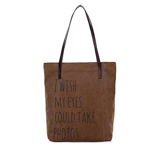 byd-damen-herren-unisex-large-schule-bag-tote-bag-shopper-handtaschen-canvas-bag-reine-farbe-handtas