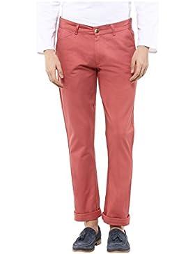 Yepme – Pantalones Coloridos Fle