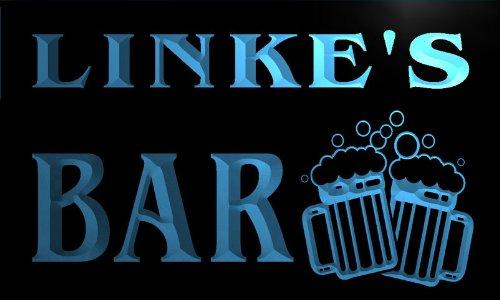 w013624-b-linkes-nom-accueil-bar-pub-beer-mugs-cheers-neon-sign-biere-enseigne-lumineuse