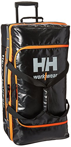 helly-hansen-trolley-bag-trolleytasche-95-l-79560-990-schwarz-79560