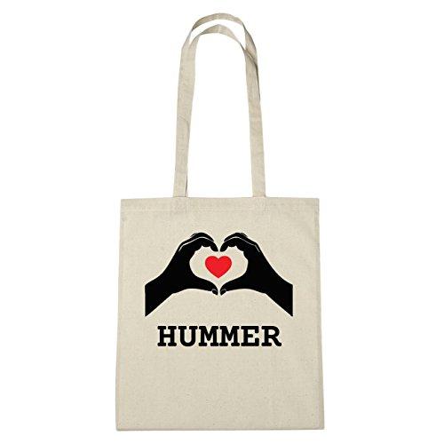 jollify-hummer-funda-de-algodon-b6297-natur-hande-herz