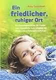 ISBN 3867812063