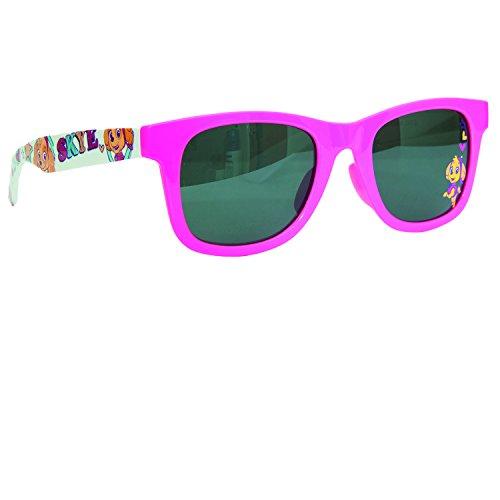 Childrens Character Sunglasses, ...