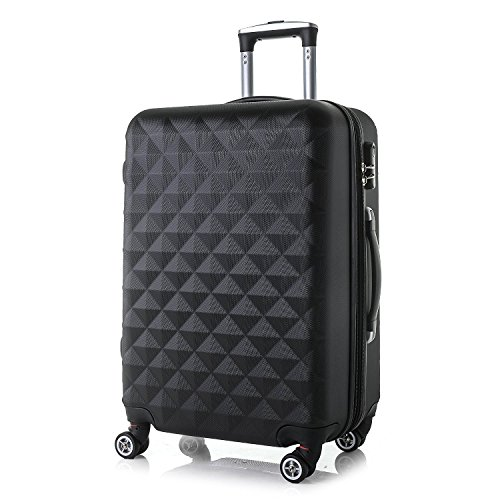 zwillingsrollen-2066-hartschale-trolley-koffer-reisekoffer-gepack-m-l-xl-set-in-12-farbenschwarzl