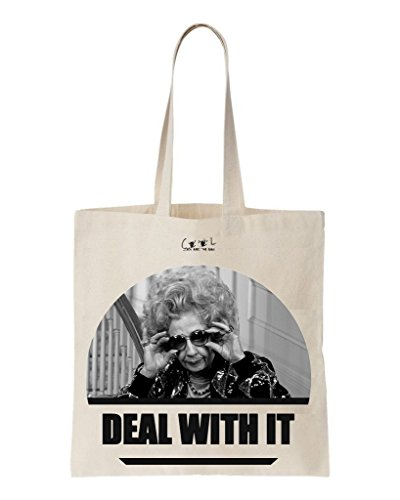 tote-bag-deal-with-it