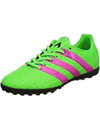 adidas Boys' Ace 16.4 TF Football Boots