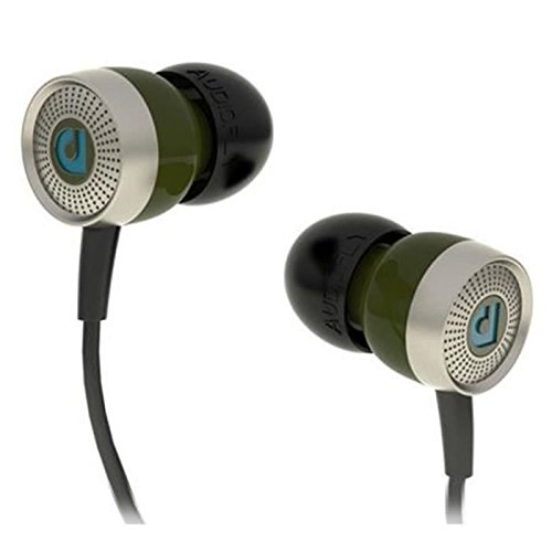 audiofly-af45-in-ear-kopfhorer-virgin-mic-grun