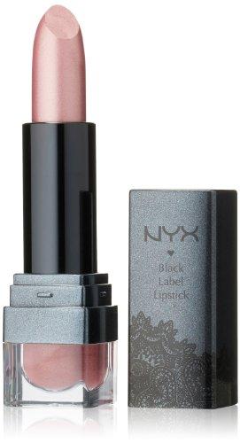 nyx-cosmetics-black-label-lipstick-bloom