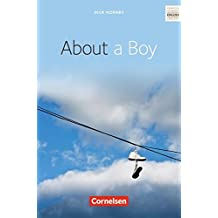 About a Boy (Senior English Library )