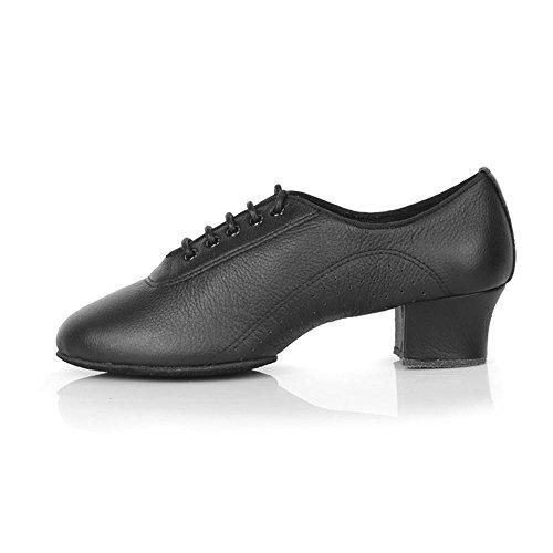 YFF Donne partito professionale scarpe da ballo sala da ballo latino Tango scarpe da ballo 50402