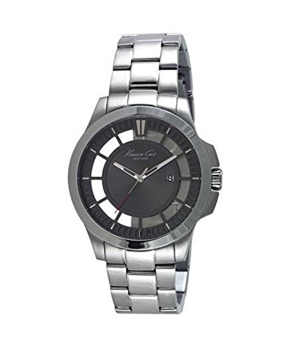 kenneth-cole-montre-homme-kenneth-cole-transparency-10027446