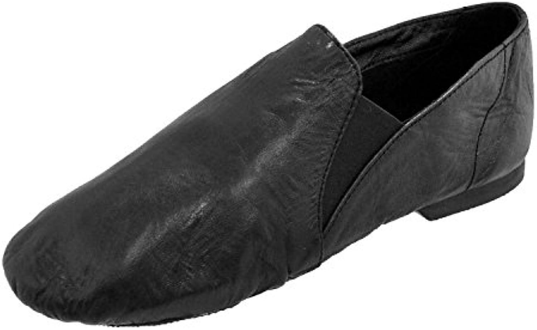 Slip Activo Starlite En suela de goma Jazz de zapatos  -