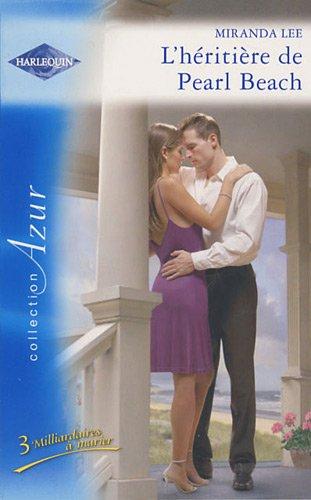 Miranda Lee Books Pdf