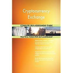 41w7ZDrTuxL. AC UL250 SR250,250  - Secondo KPMG le Cryptovalute come Bitcoin non sono (ancora) riserva di valore