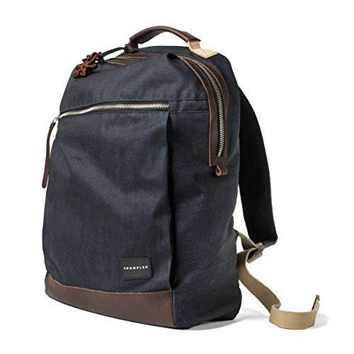 crumpler-bebbp-001-rucksack-rucksacke-blau-braun-300-x-140-x-470-mm-290-x-130-x-460-mm
