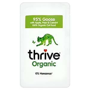 Thrive Cat Food Amazon