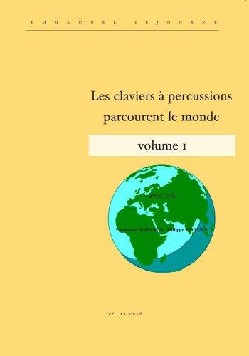 partitions-classique-alfonce-production-sejourne-emmanuel-les-claviers-a-percussions-parcourent-le-m